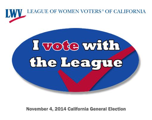 http://archive.lwvc.org/lwvonly/action/2014nov/VoteWithTheLeagueFB.png